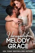 Beachwood Bay, Tome 3.5 : Unrequited