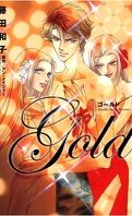Gold, Tome 1