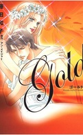 Gold, Tome 2