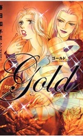 Gold, Tome 3