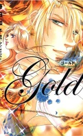 Gold, Tome 5