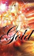Gold, Tome 7