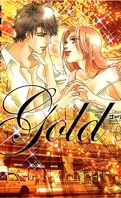 Gold, Tome 8