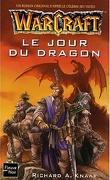 Warcraft, tome 1 : Le Jour du dragon