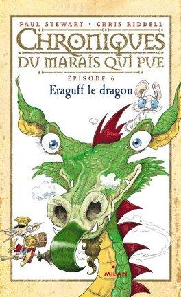 cdn1.booknode.com/book_cover/480/mod11/chroniques-du-marais-qui-pue-episode-6-eraguff-le-dragon-480096-264-432.jpg