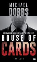 House of cards, Tome 1