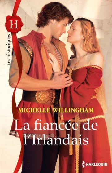 cdn1.booknode.com/book_cover/482/full/la-saga-des-macegan-tome-2-la-fiancee-de-l-irlandais-481936.jpg