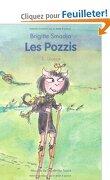Les Pozzis, Tome 3 : Léonce