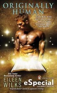 Couverture du livre : Les fils de la pleine lune tome 1.5