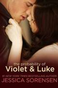 Callie & Kayden, Tome 4 : The Probability of Violet & Luke