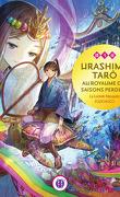 Urashima Taro au royaume des saisons perdues