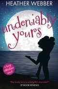 Lucy Valentine, Tome 5 : Undeniably Yours