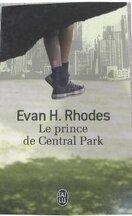 Le Prince de Central Park