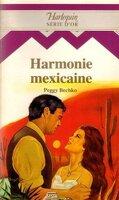 Harmonie mexicaine