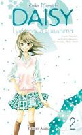 Daisy - Lycéennes à Fukushima, tome 2
