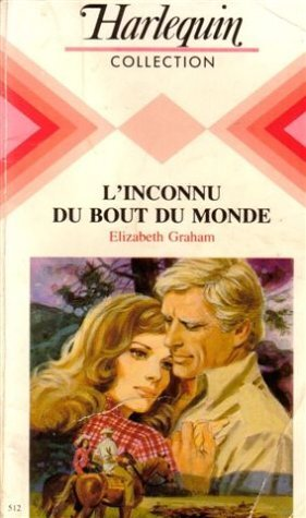 cdn1.booknode.com/book_cover/488/full/l-inconnu-du-bout-du-monde-488477.jpg
