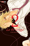 Fil Rouge, Tome 2