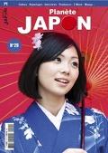 Planète Japon n°29
