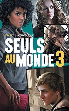 """Lecture Commune """"JEUNESSE/YOUNG ADULT"""" de l'ANNÉE 2019 Seuls-au-monde-tome-3-camp-d-isolement-487694-264-432"""