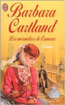 cdn1.booknode.com/book_cover/489/full/les-meandres-de-l-amour-489425.jpg