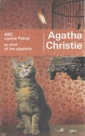 ABC contre Poirot / Le chat et les pigeons