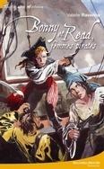 Bonny et Read, femmes pirates