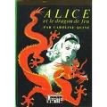 Alice et le dragon de feu