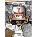 Codex Deus