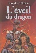 Les Empereurs Mages, tome 2 : L'Éveil du dragon
