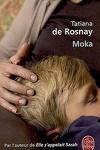 couverture Moka