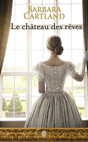 cdn1.booknode.com/book_cover/490/full/le-chateau-des-reves-489523.jpg