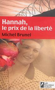 Amour Seconde Guerre Mondiale Histoire Vraie 3 Livres