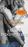 Les Insoumis, Tome 2 : Un amour indomptable