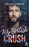 My British Crush