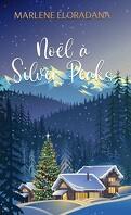 Noël a Silver Peaks