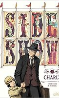 Sideshow, Tome 1 : Charly
