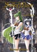 Sailor Moon : Pretty Guardian - Eternal Edition, Tome 7