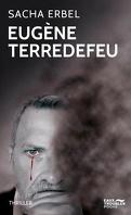 Eugène Terredefeu : Les larmes du Wendigo