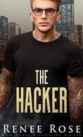 La Bratva de Chicago, Tome 7 : The Hacker