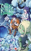 The Cave King, Tome 2