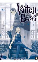 The Witch and the Beast, Tome 2