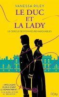 Le duc et la lady