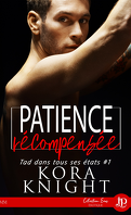 Tad dans tous ses états, Tome 1 : Patience récompensée