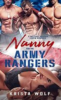 Nanny for the Army Rangers