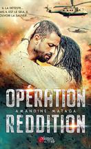 Opération reddition