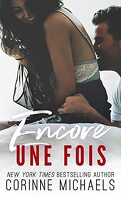 Second Time Around, Tome 2 : Encore une fois