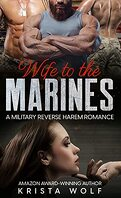 Wife to the Marines