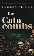 Cult, tome 2 : The Catacombs