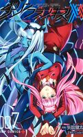 DARLING in the FRANXX, Tome 7