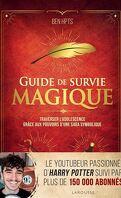 Guide de survie magique